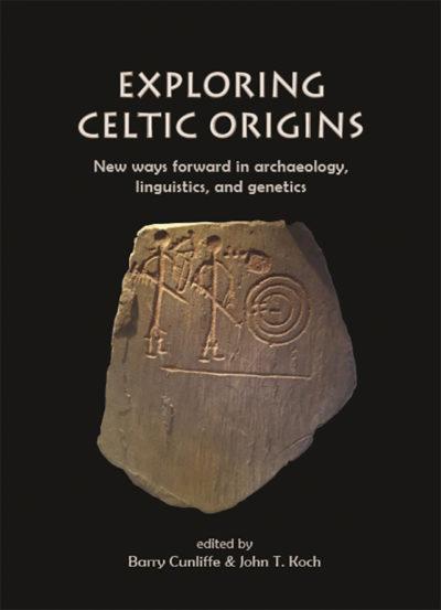 exploring-celtic-origins